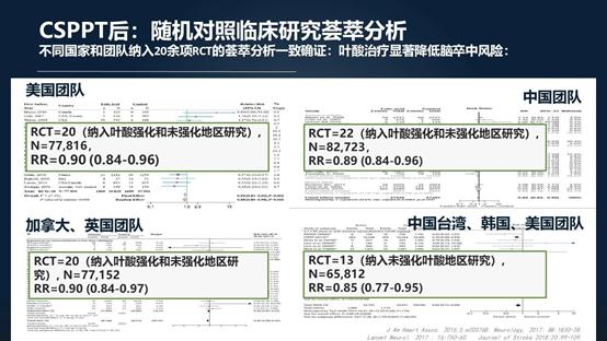 说明: C:\Users\haojian\Documents\WeChat Files\wxid_d1tt3vizsw4k22\FileStorage\Temp\43b154625a4b57ceac9e8cd3e909df63.jpg