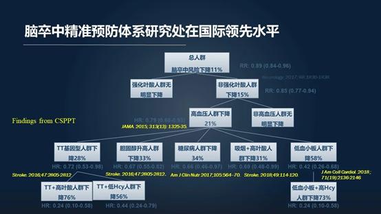 说明: C:\Users\haojian\Documents\WeChat Files\wxid_d1tt3vizsw4k22\FileStorage\Temp\260c0d99f6a36b1916f3efa4694a2d89.jpg