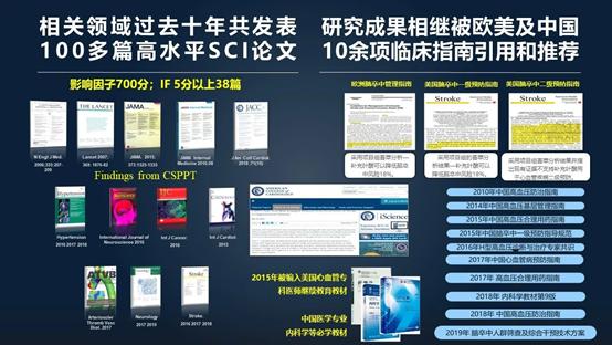 说明: C:\Users\haojian\Documents\WeChat Files\wxid_d1tt3vizsw4k22\FileStorage\Temp\34eaf9a063df0a73358521ae332439da.jpg