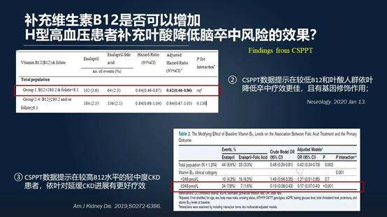 说明: C:\Users\haojian\Documents\WeChat Files\wxid_d1tt3vizsw4k22\FileStorage\Temp\d16f85378f1183592119f9d8391478e5.jpg