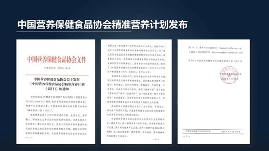 说明: C:\Users\haojian\Documents\WeChat Files\wxid_d1tt3vizsw4k22\FileStorage\Temp\86c3a32ec23a1bd43c297decc1ab4d85.jpg